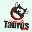 taurus-feestcafe-12488440