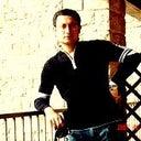 sanjay-dj-6517715