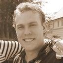 niek-van-den-bosch-26409166