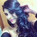luciana-viero-54899503