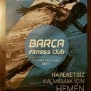 club-engin-55552009