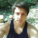 anil-cck-62943846