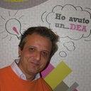 paolo-lionetti-2651455