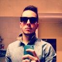 david-csizmar-3188834