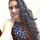 alexia-antunes-76832412