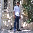 selim-kaplan-52608850