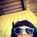 sunny-blueeyes-6170294