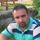 cagdas-davulcu-14005315