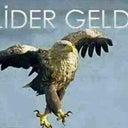 kader-baylan-59899389