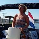 robbie-van-broeckhuijsen-65710882