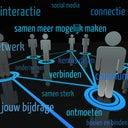jeroen-van-den-broek-531625
