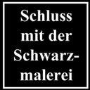 bohser-toto-10154224