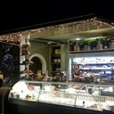 lifes-delicious-food-delicatessen-catering-5384107