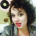 lucas-ott-91988870