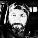 mustafa-yigit-uzkuc-121623173