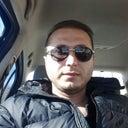 goksel-yalbir-75072253