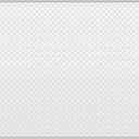 esther-susanne-12377629