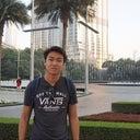yibeilein-54998841