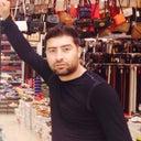 nihal-erhan-43499510