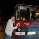 hind-ha-62655051