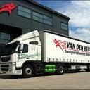 evert-brugman-49759743