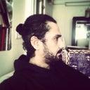 hairlounge-berlin-55553286