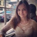 julia-donchenko-41197175