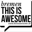 thisisawesome-bremen-51727063