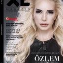 ozgur-122030306
