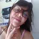 kevin-nascimento-123485850