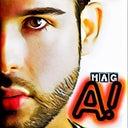 tiago-gomes-39382954