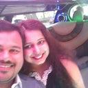 mukund-krishnan-72303741