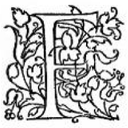 kunsthal-rotterdam-53144942