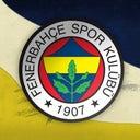 erkan-bozdemir-74029896