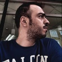 eda-kymanzolla-138394768
