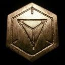 stephane-jullion-9409161
