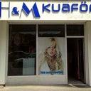 murat-kocatas-85820742