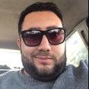 ahmed-drira-71329087