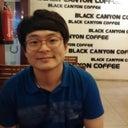 eun-kyoung-shin-57084965