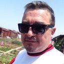 aysun-varol-53081112