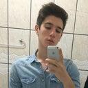 natalia-santos-96209833