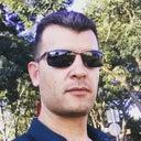 gokhanc-35583723