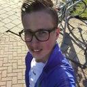 niels-van-der-veen-4700148