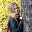 julia-rechkunova-7176483