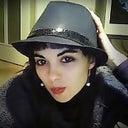 ludmila-komkova-59268608