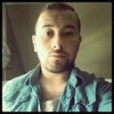 ahmet-ramazan-77816088