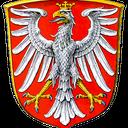 carlos-serbesti-83174873
