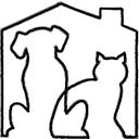kassia-farias-75822348