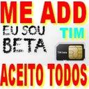 tony-prado-67548670