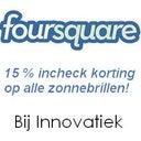 innovatiek-optiek-5582480